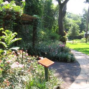 Sunken_Gardens_Butterfly_Garden